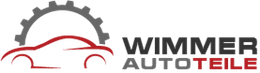 Autoteile Wimmer